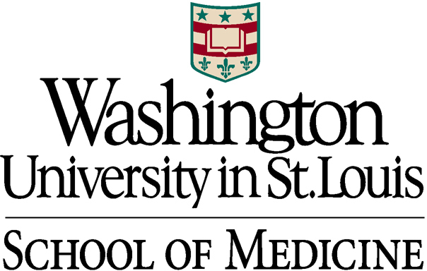 Washington University School of Medicine in St. Louis